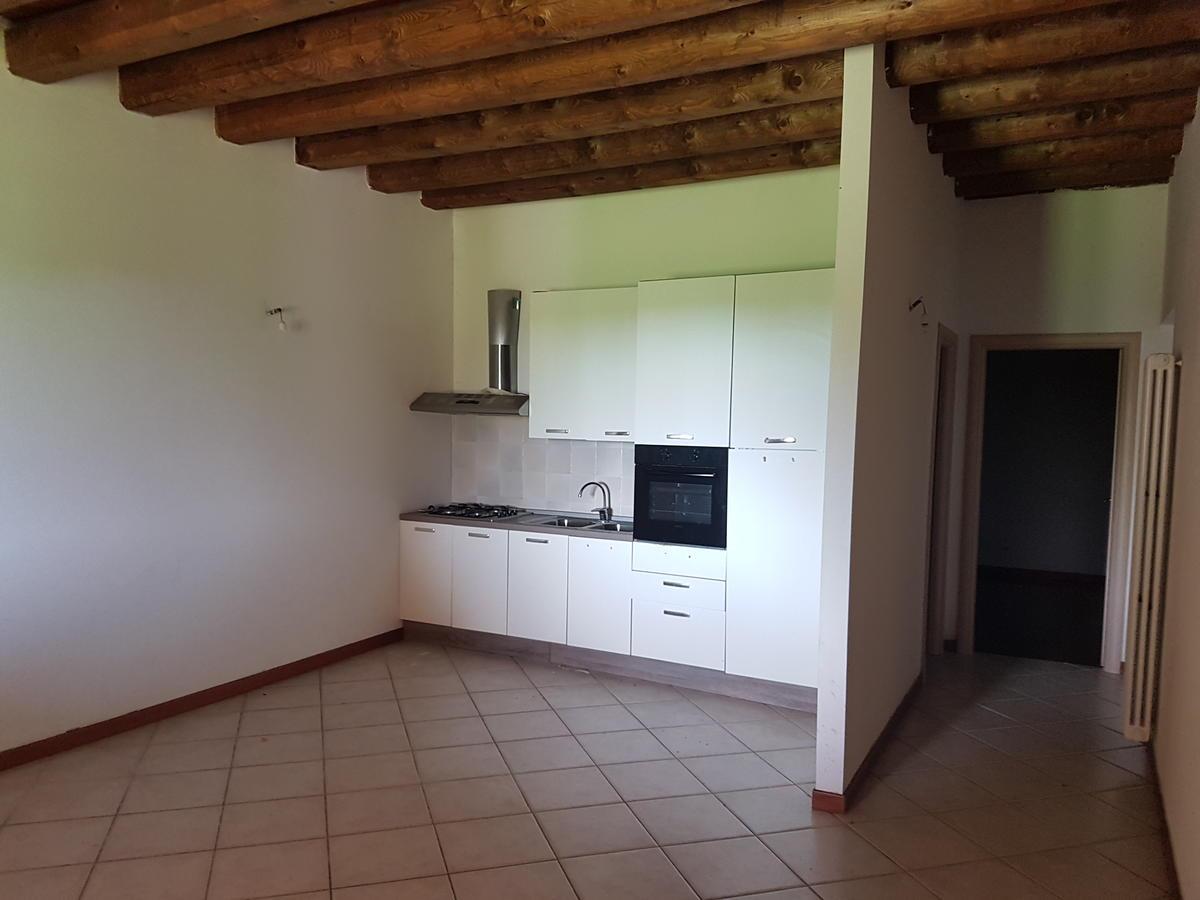 Appartamento in vendita Soave vicinanze  - 4