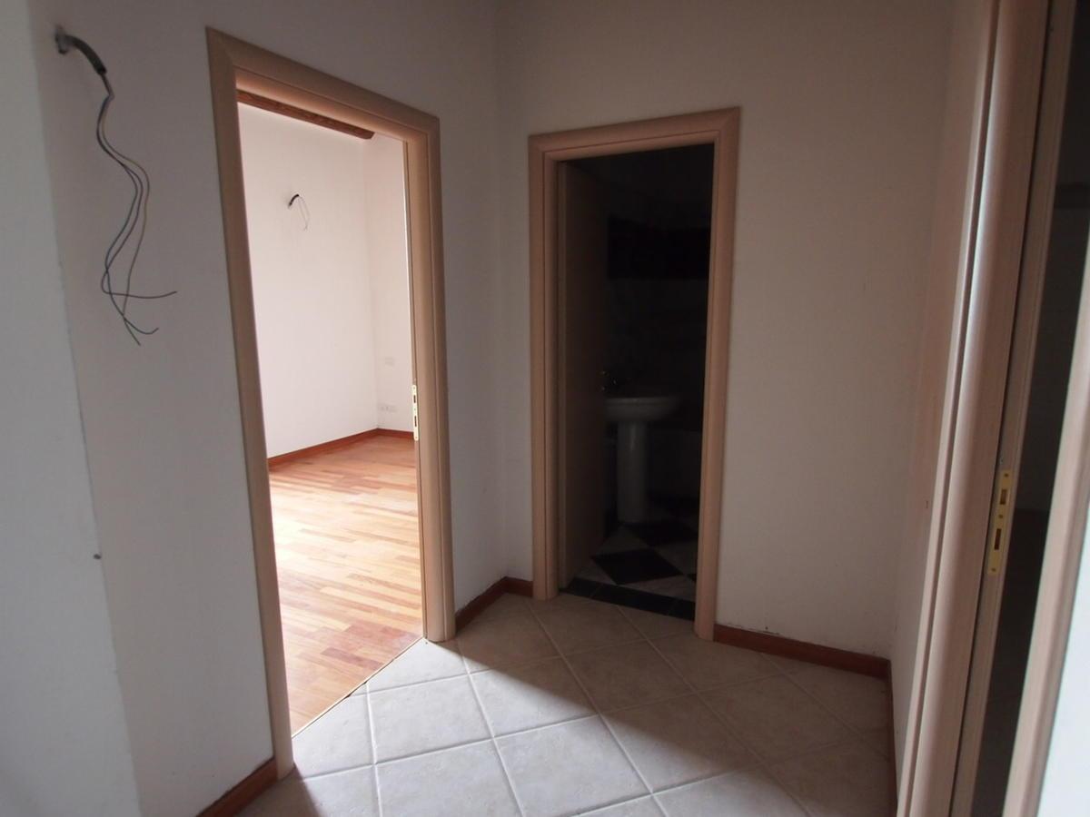 Appartamento in vendita Soave vicinanze  - 11