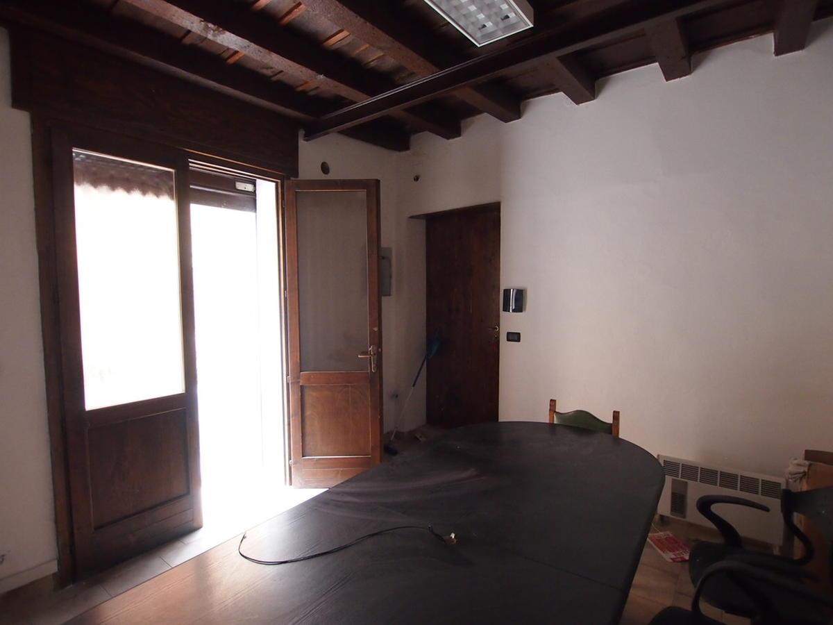 Laboratorio  in Affitto Verona Centro - Gabetti Verona Centro - MEDIA.RE