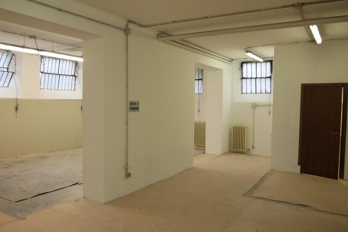 laboratorio in affitto in Borgo Milano, Verona - 4