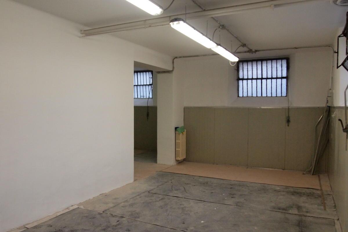 laboratorio in affitto in Borgo Milano, Verona - 5