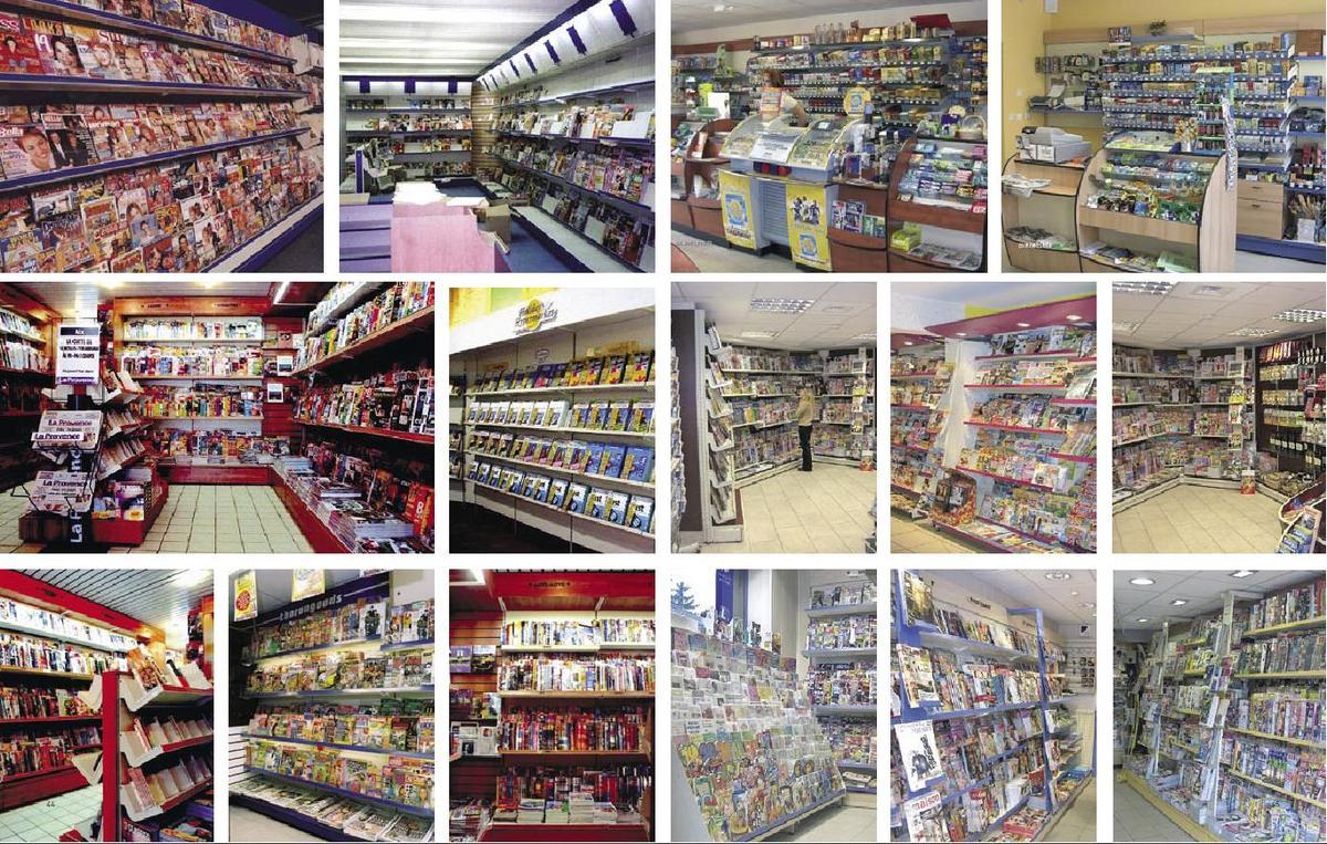 Licenza di tabacchi in vendita a verona - 4