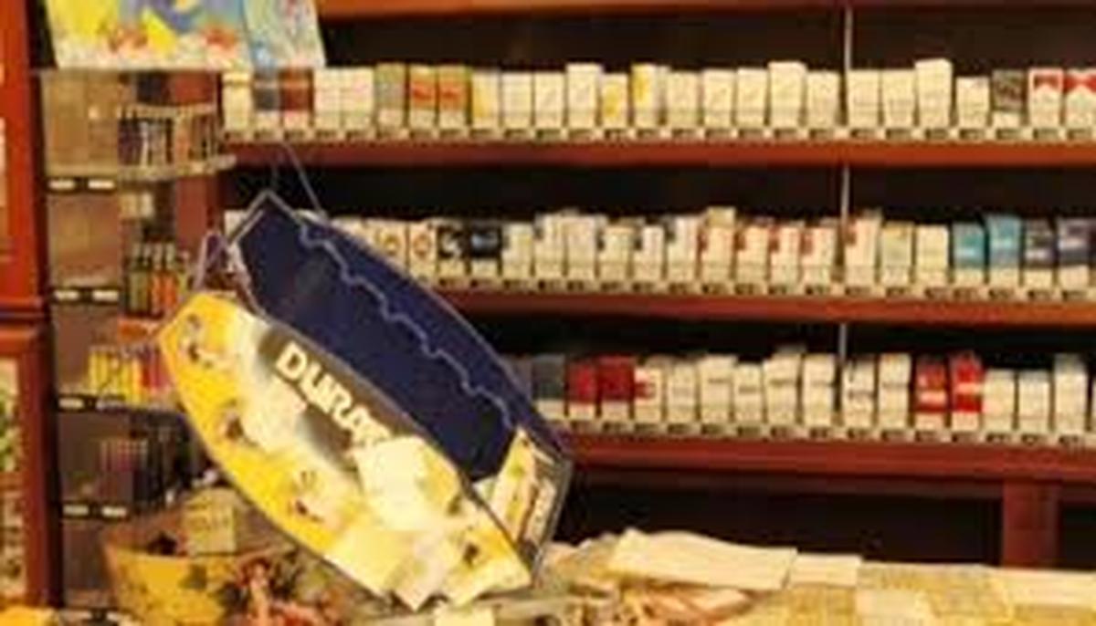 Tabaccheria in vendita in centro a Verona - 2