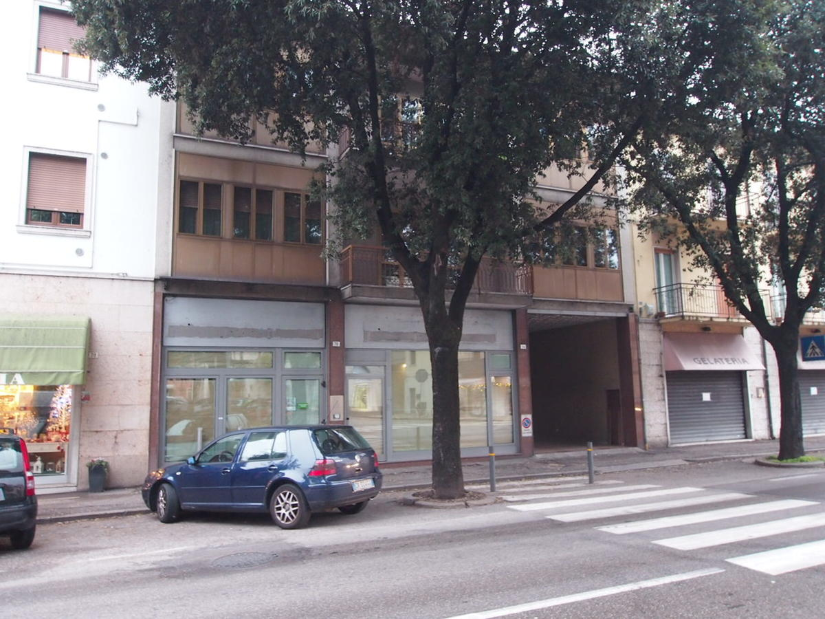 Appartamento Verona Ca' Di David