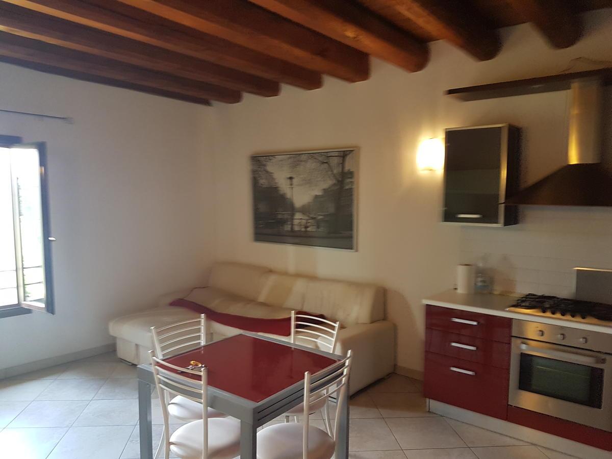 Appartamento  in Vendita Belfiore  - Gabetti Verona Centro - MEDIA.RE