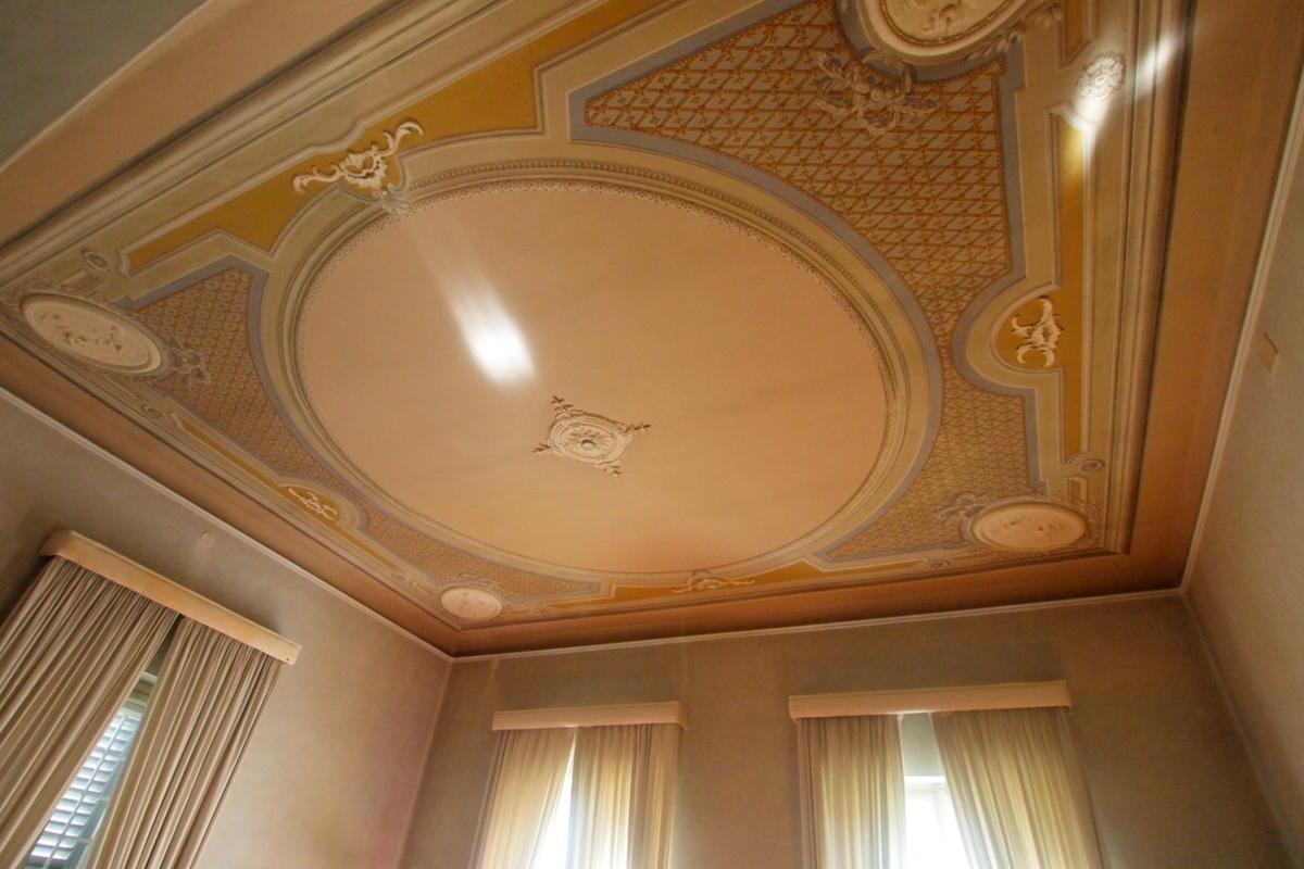 Villa storica a Vigasio - 9