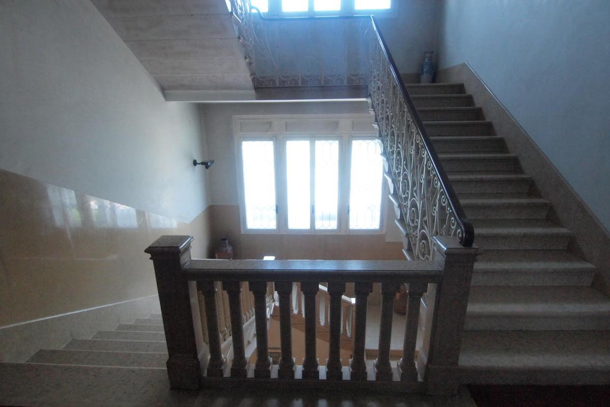 Villa storica a Vigasio - 15
