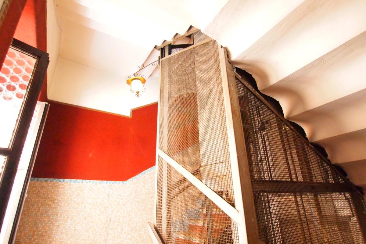 Appartamento all'ultimo piano in vendita, centro storico Verona - 3
