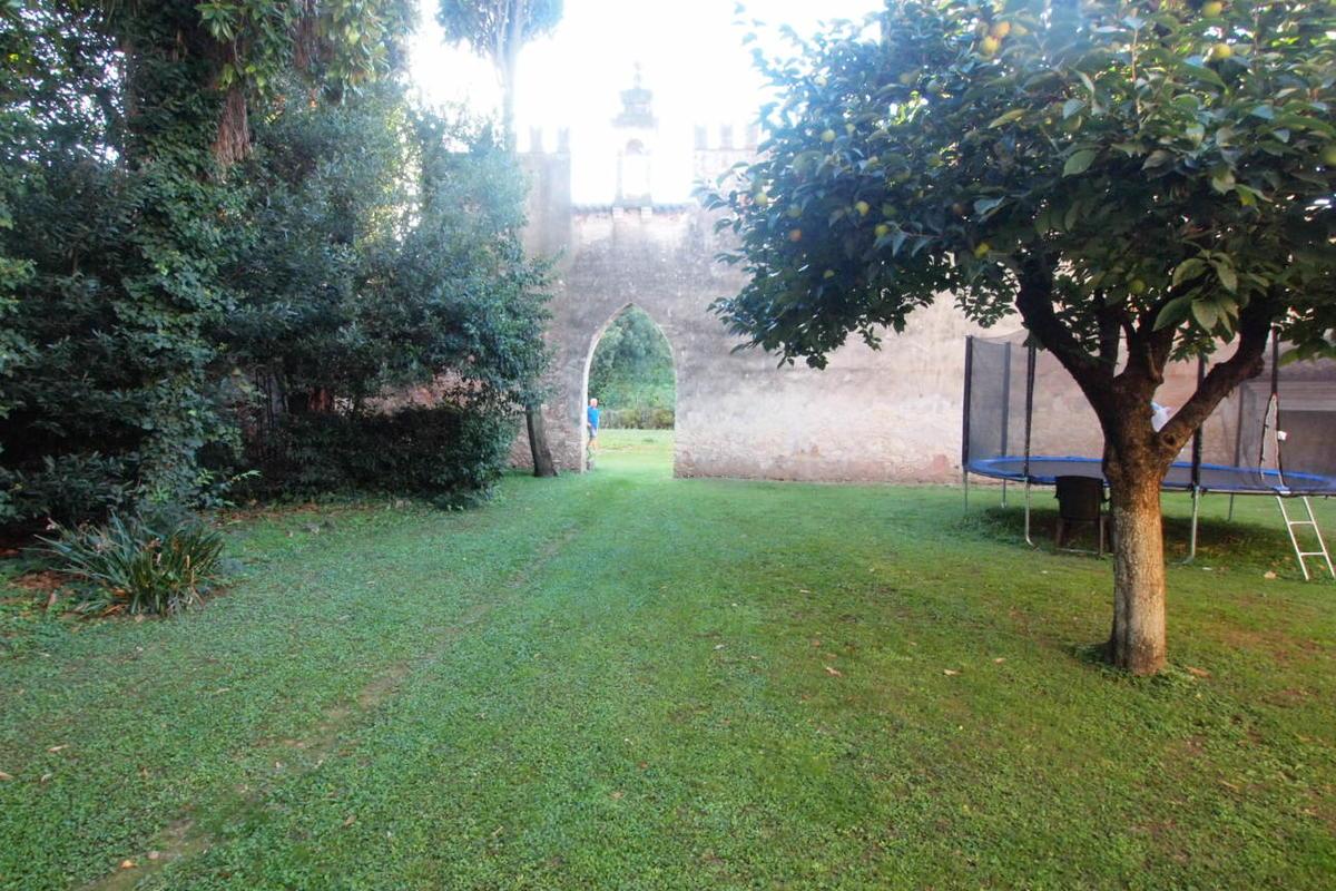 Colognola ai colli, est Verona, corte del '500 in vendita - 12
