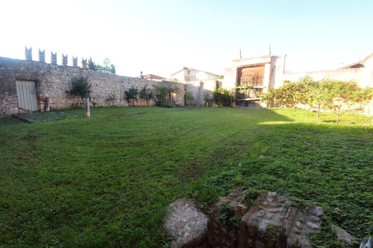 Colognola ai colli, est Verona, corte del '500 in vendita - 14