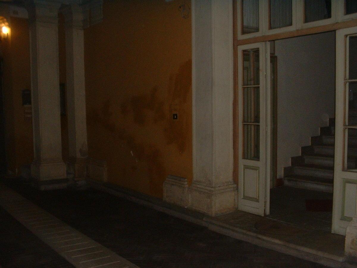 Verona, intero palazzo in vendita in centro - 5