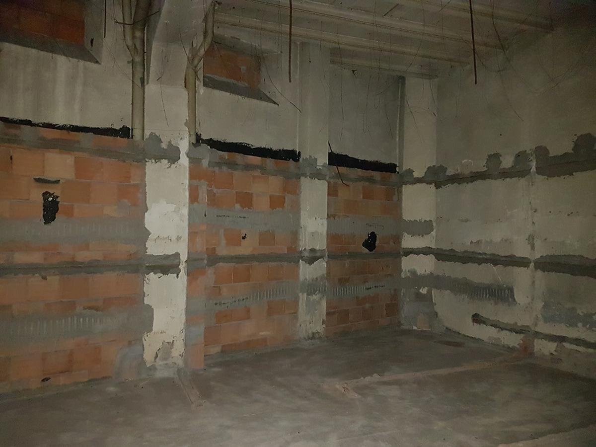 Verona, Valverde, laboratorio/magazzino in vendita - 10