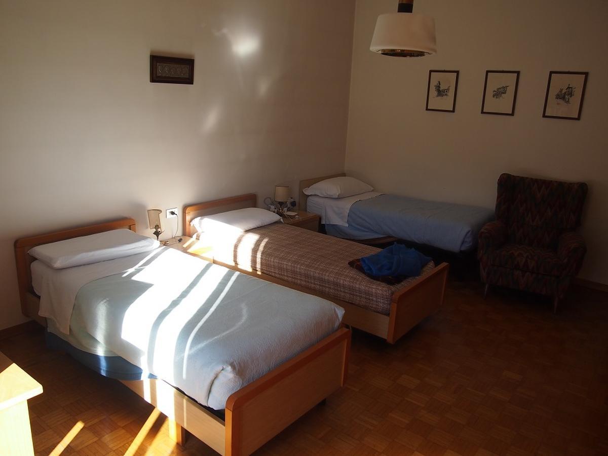 Verona, ampio appartamento in vendita - 14