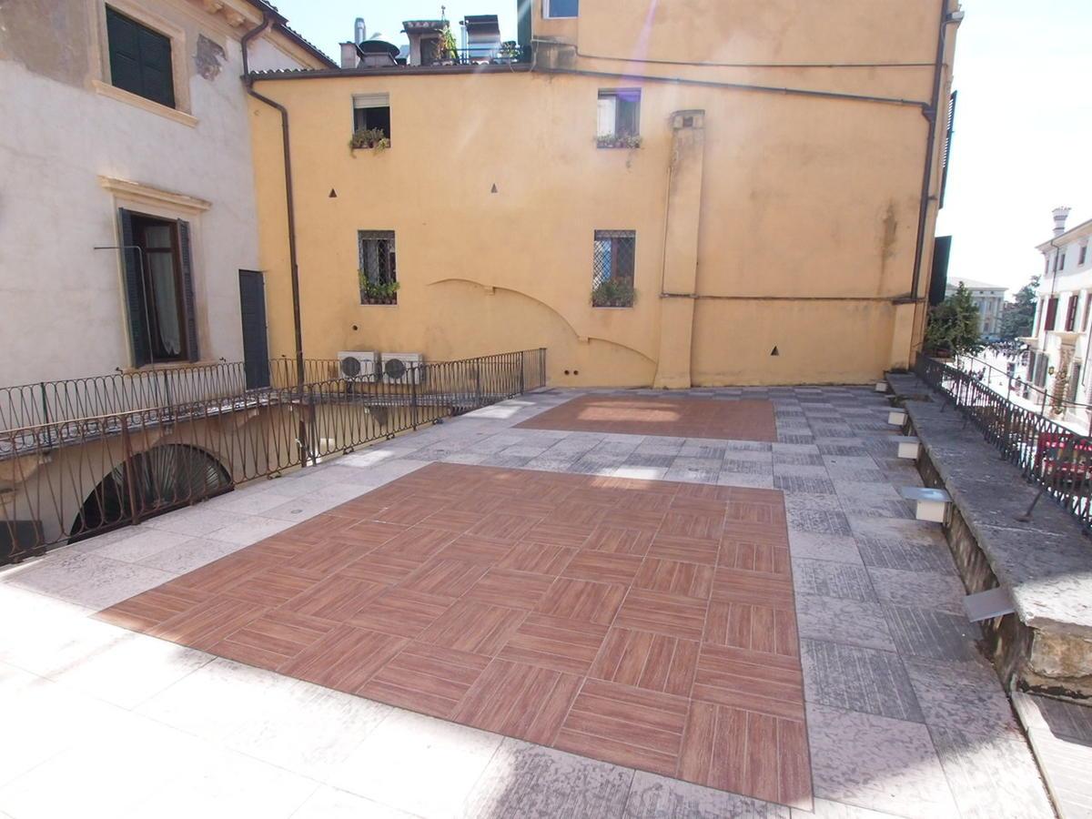 Verona, ampio appartamento in affitto - 3