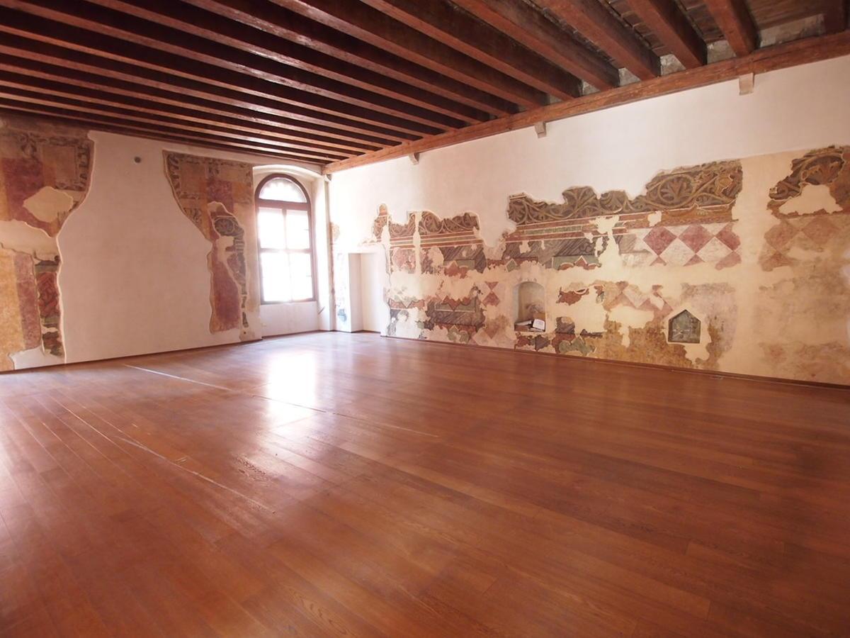 Verona, ampio appartamento in affitto - 4