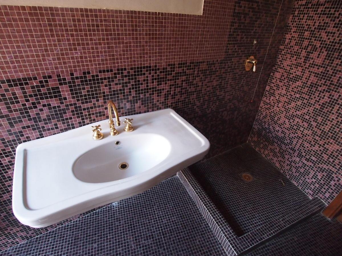 Verona, ampio appartamento in affitto - 7