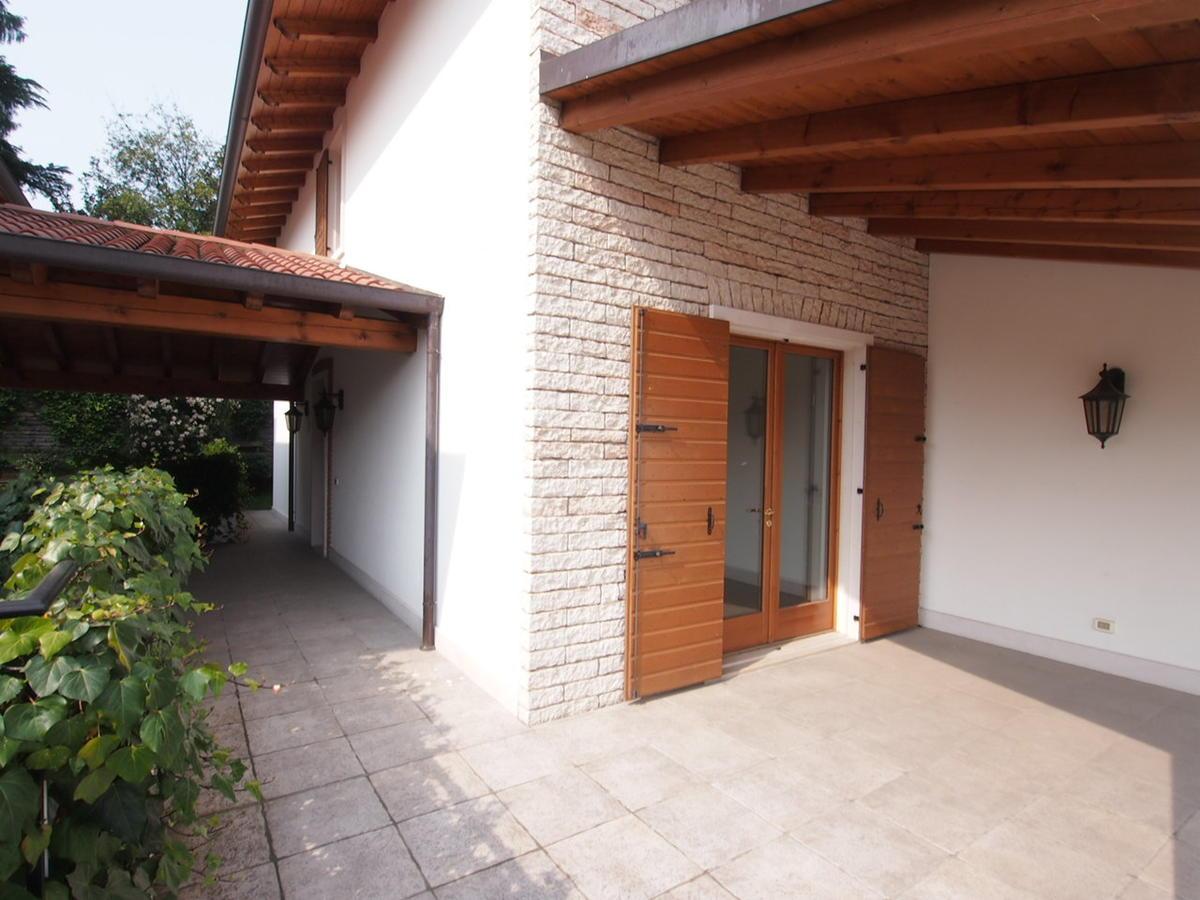 villa singola a Negrar - 2