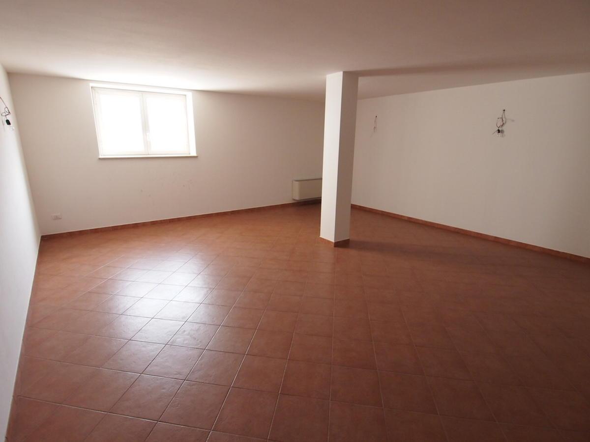 villa singola a Negrar - 15