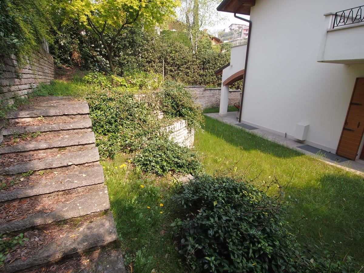 villa singola a Negrar - 16