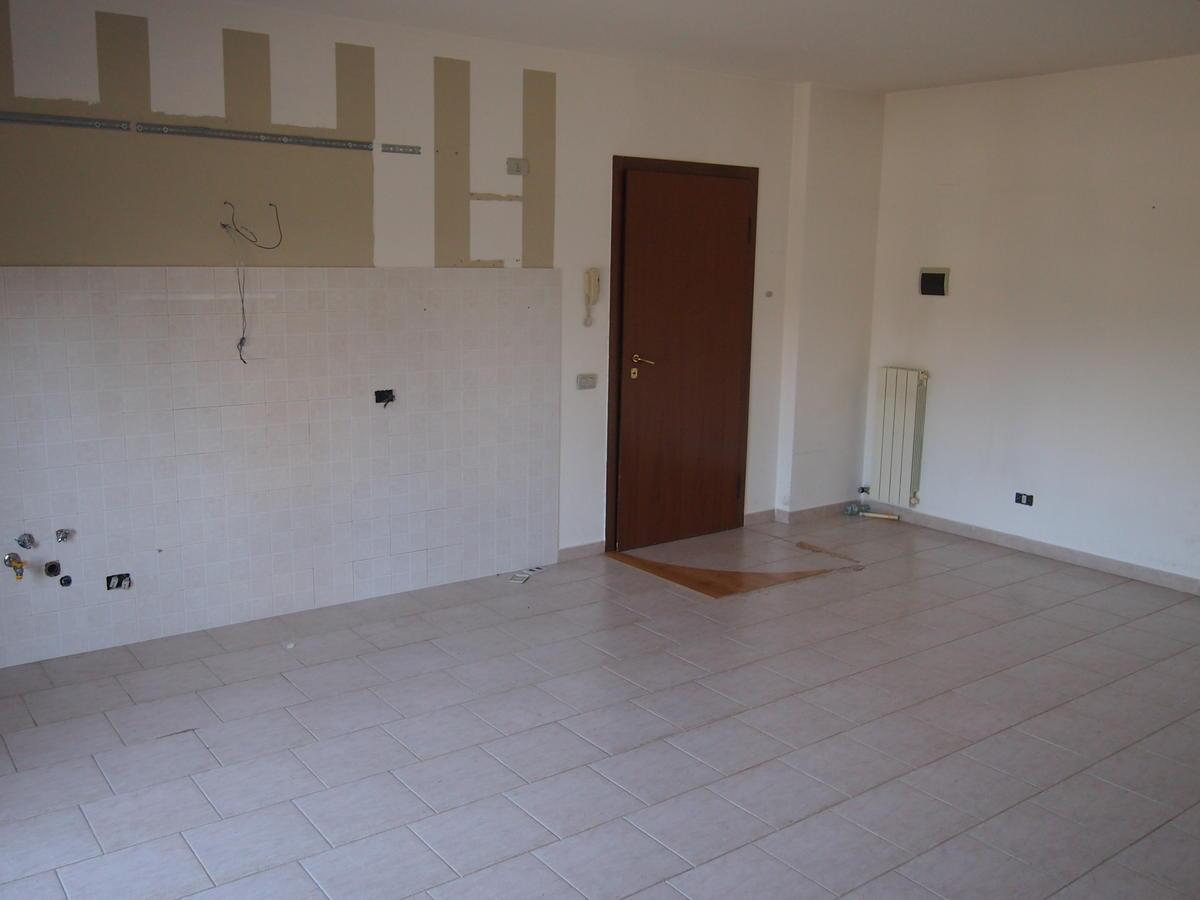 ARCOLE, appartamento al piano terra - 4