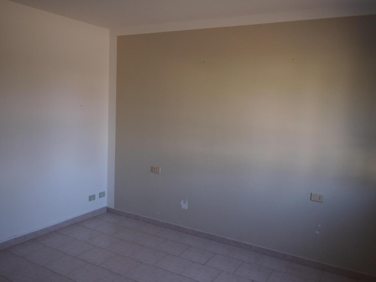 ARCOLE, appartamento al piano terra - 11