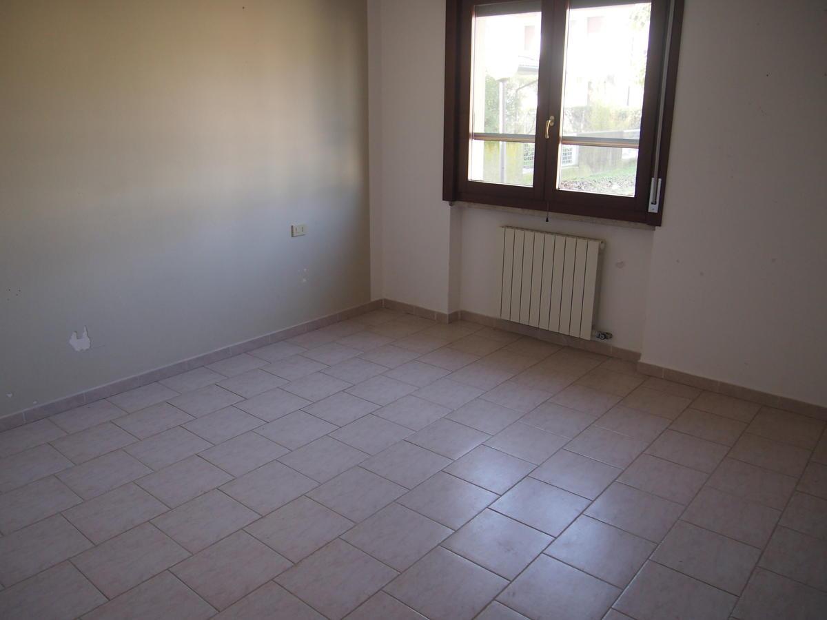 ARCOLE, appartamento al piano terra - 15
