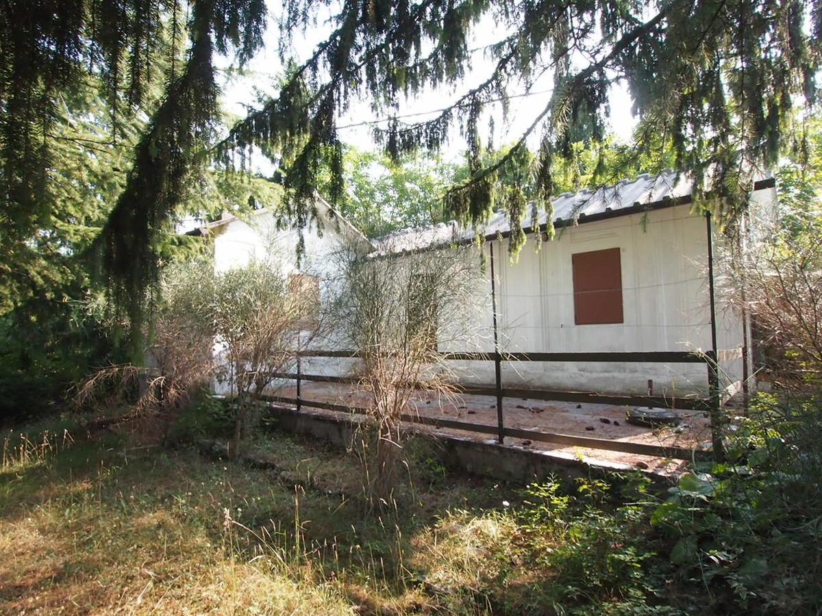 Negrar, terreno con casetta in vendita zona Fane - 2