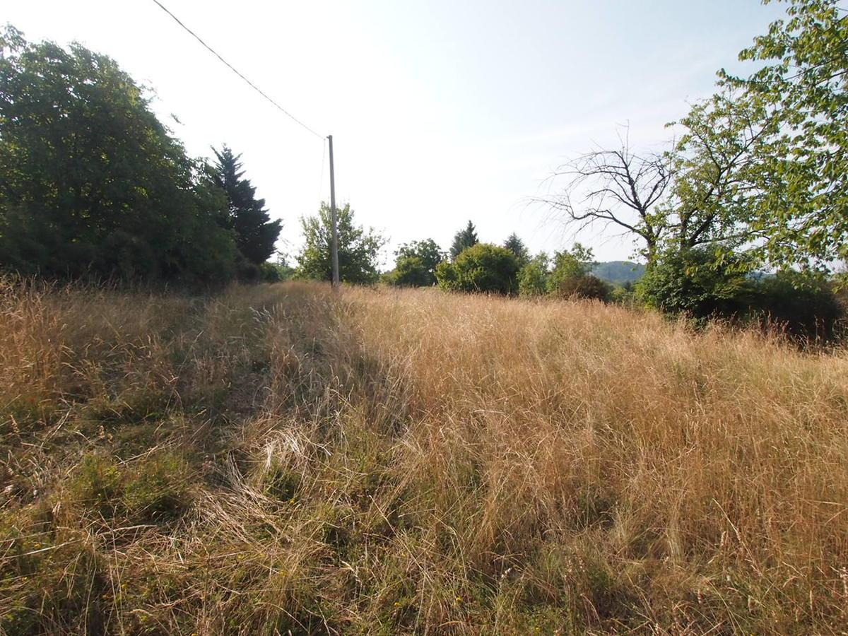 Negrar, terreno con casetta in vendita zona Fane - 7
