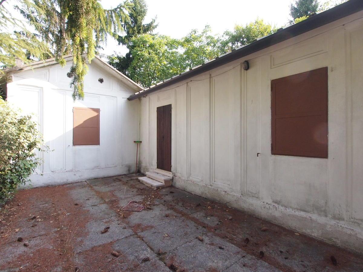 Negrar, terreno con casetta in vendita zona Fane - 12