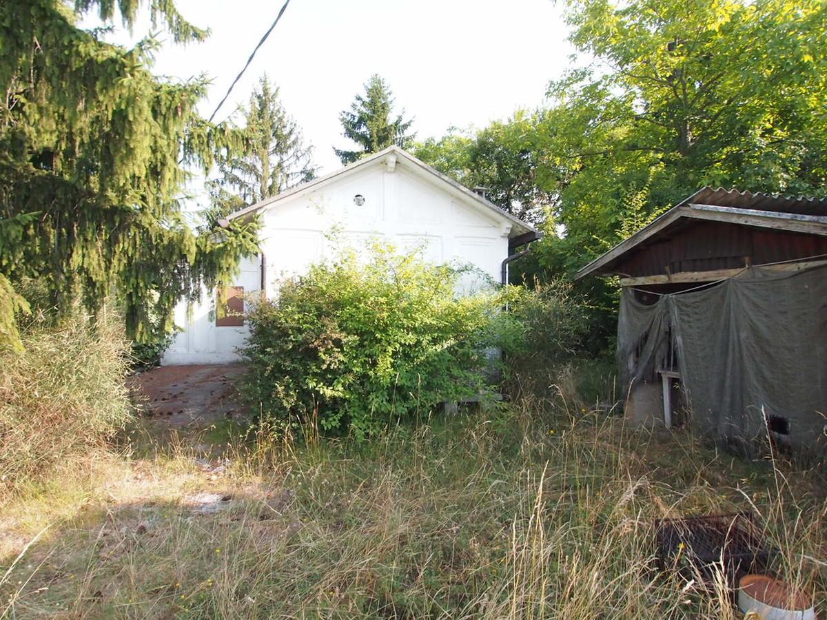 Negrar, terreno con casetta in vendita zona Fane - 17
