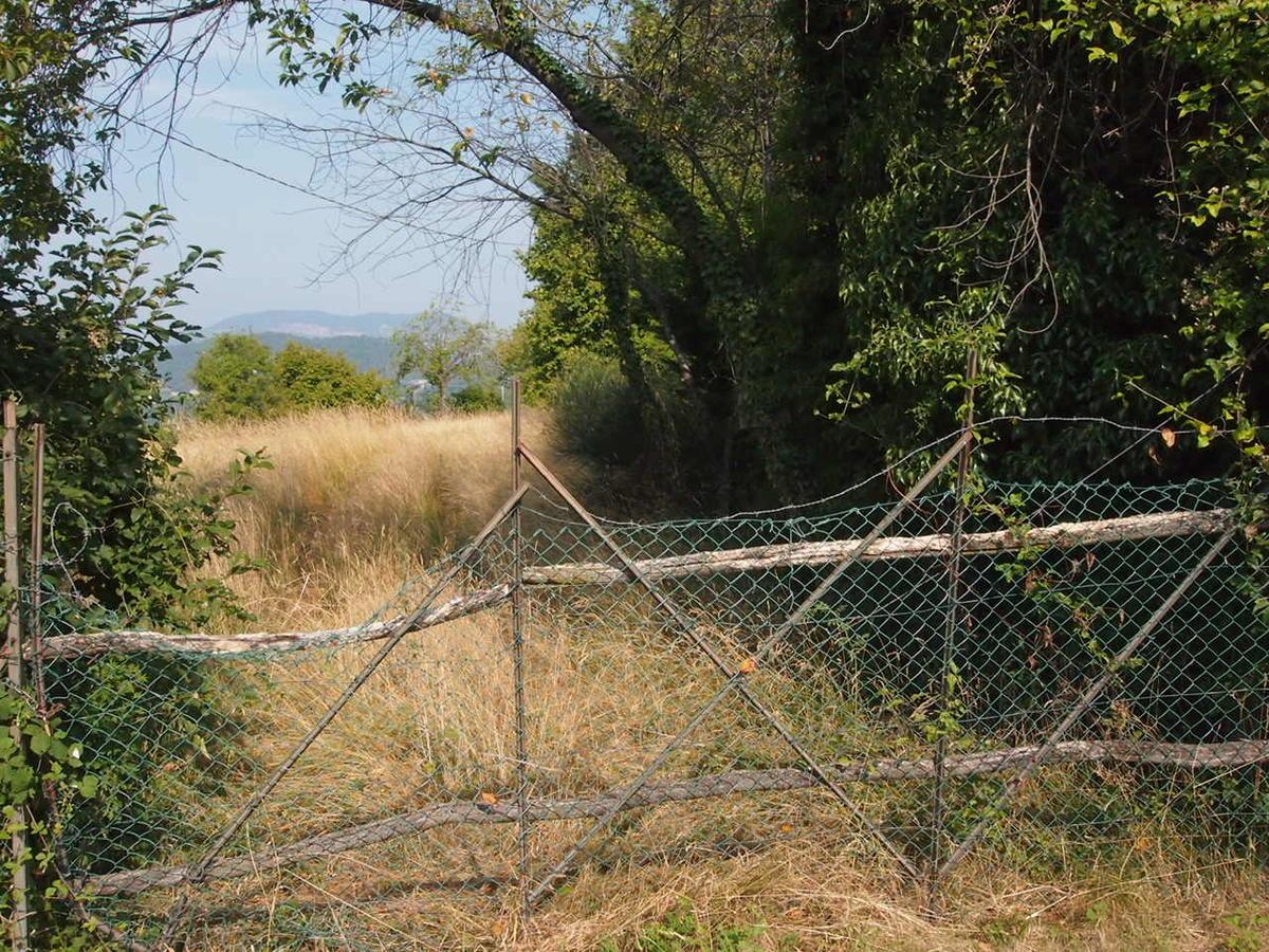 Negrar, terreno con casetta in vendita zona Fane - 20