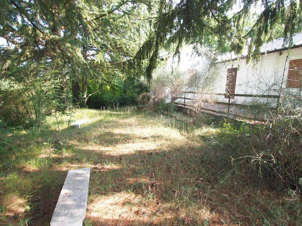 Negrar, terreno con casetta in vendita zona Fane - 22