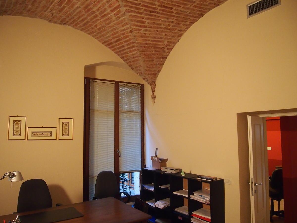 Verona, in centro ufficio in affitto - 6