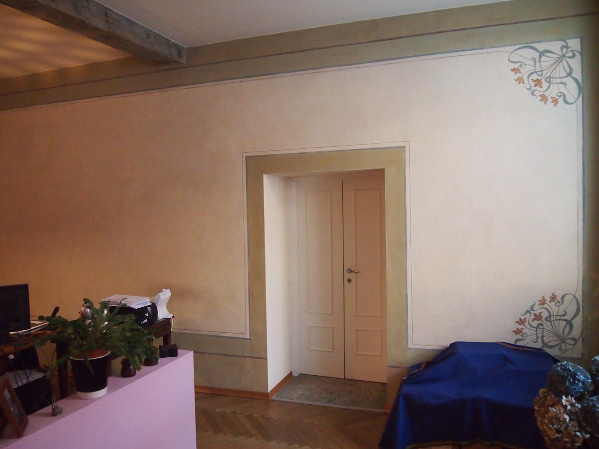 Verona, in centro ufficio in affitto - 8