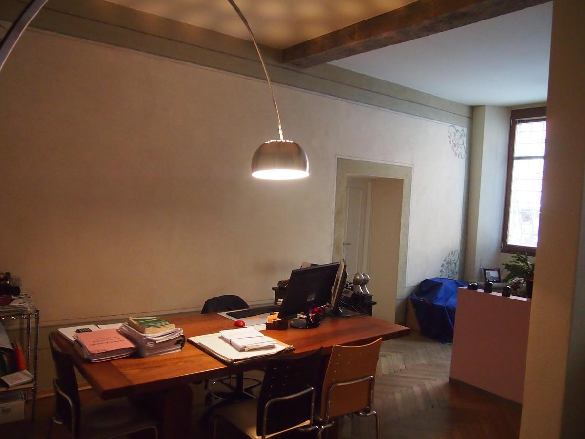 Verona, in centro ufficio in affitto - 12