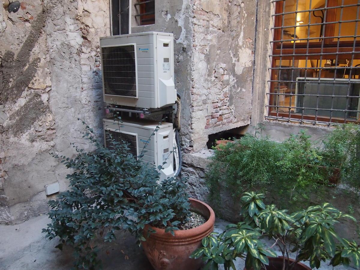 Verona, in centro ufficio in affitto - 17