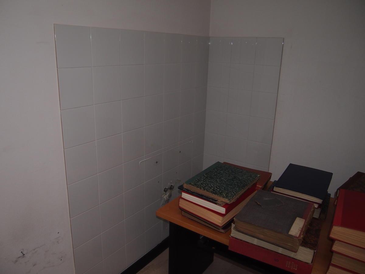 Verona, ufficio in affitto - 3