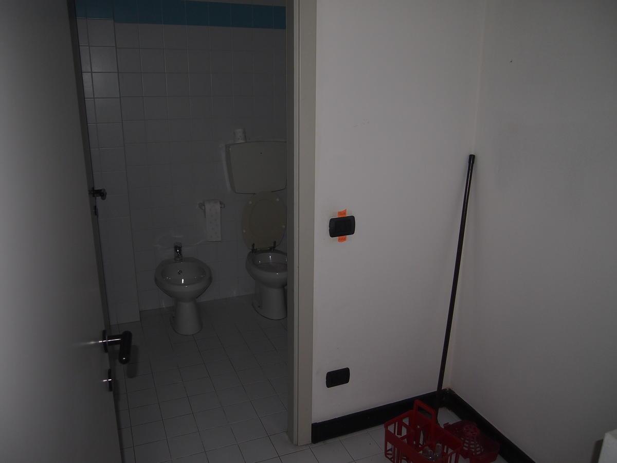 Verona, ufficio in affitto - 7