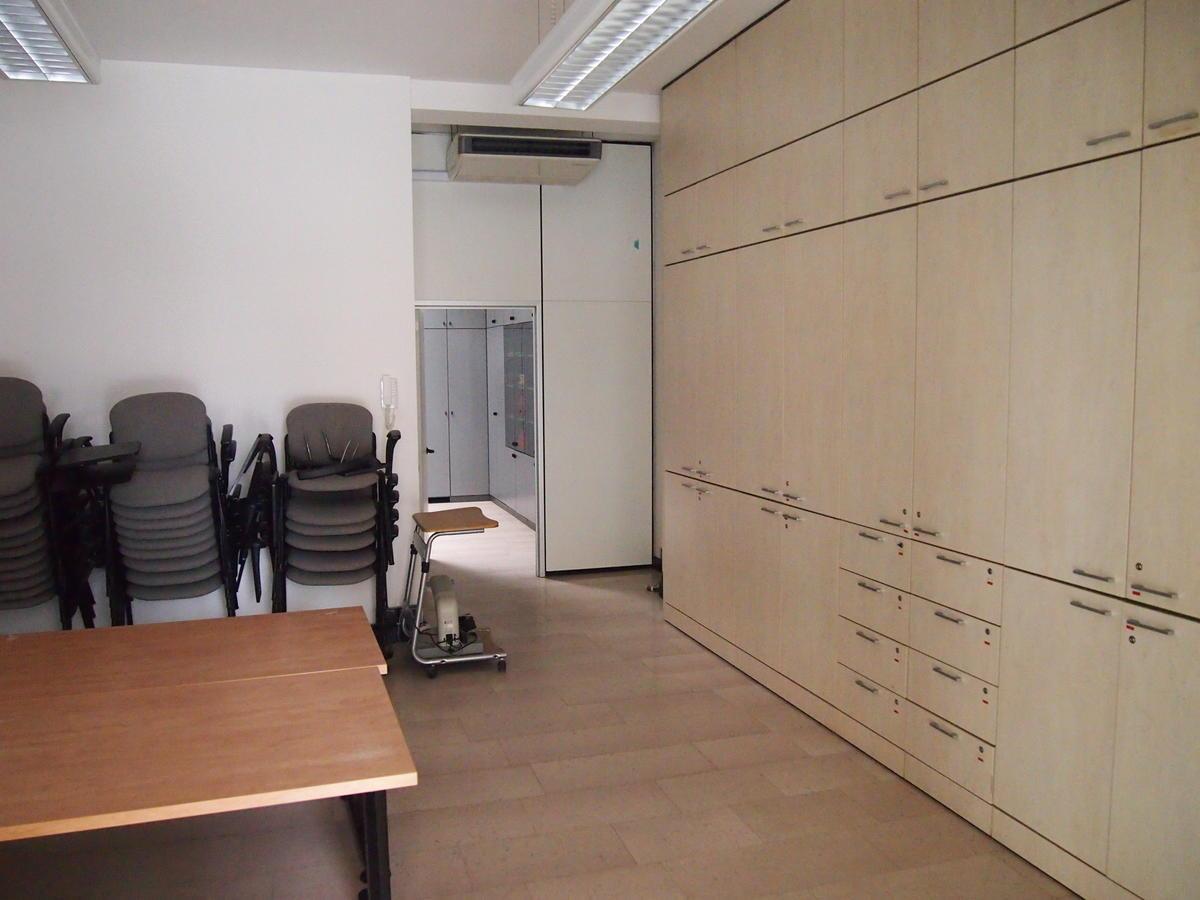 Verona, ufficio in affitto - 5