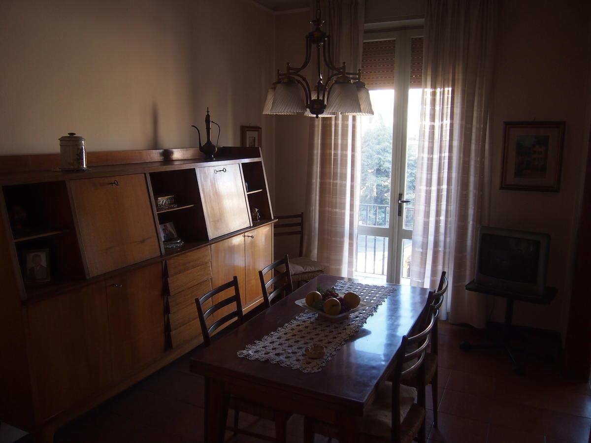 Verona, Santa Lucia, appartamento in vendita - 0