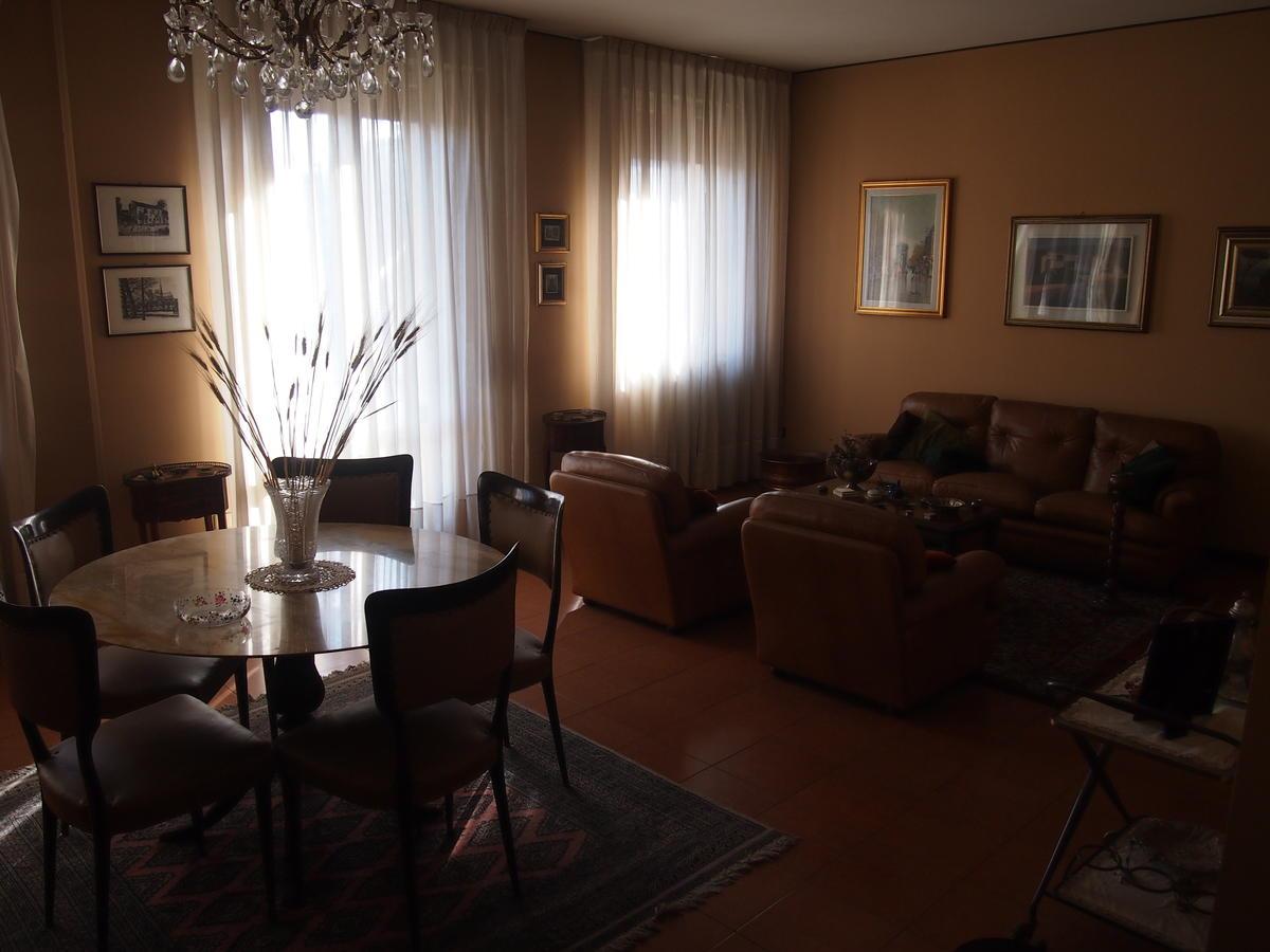 Verona, Santa Lucia, appartamento in vendita - 1