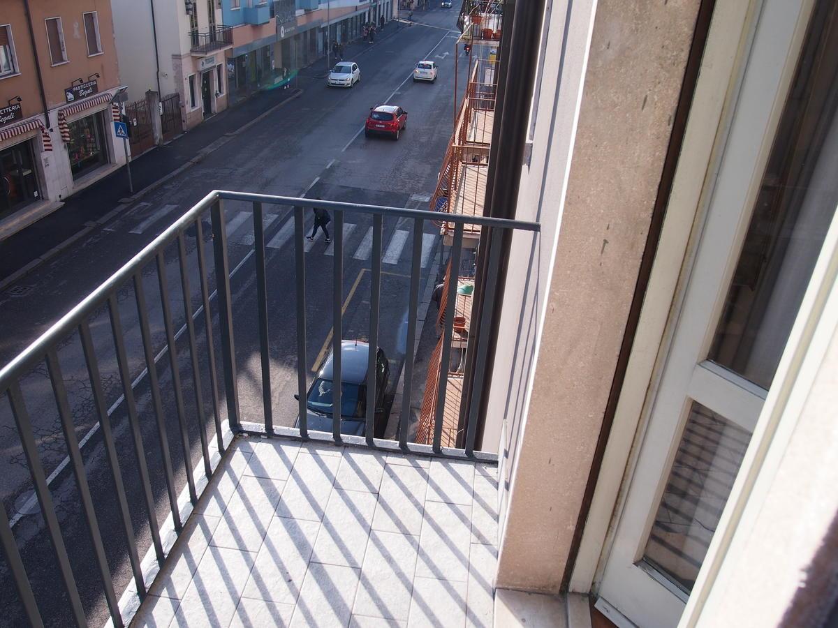 Verona, Santa Lucia, appartamento in vendita - 2