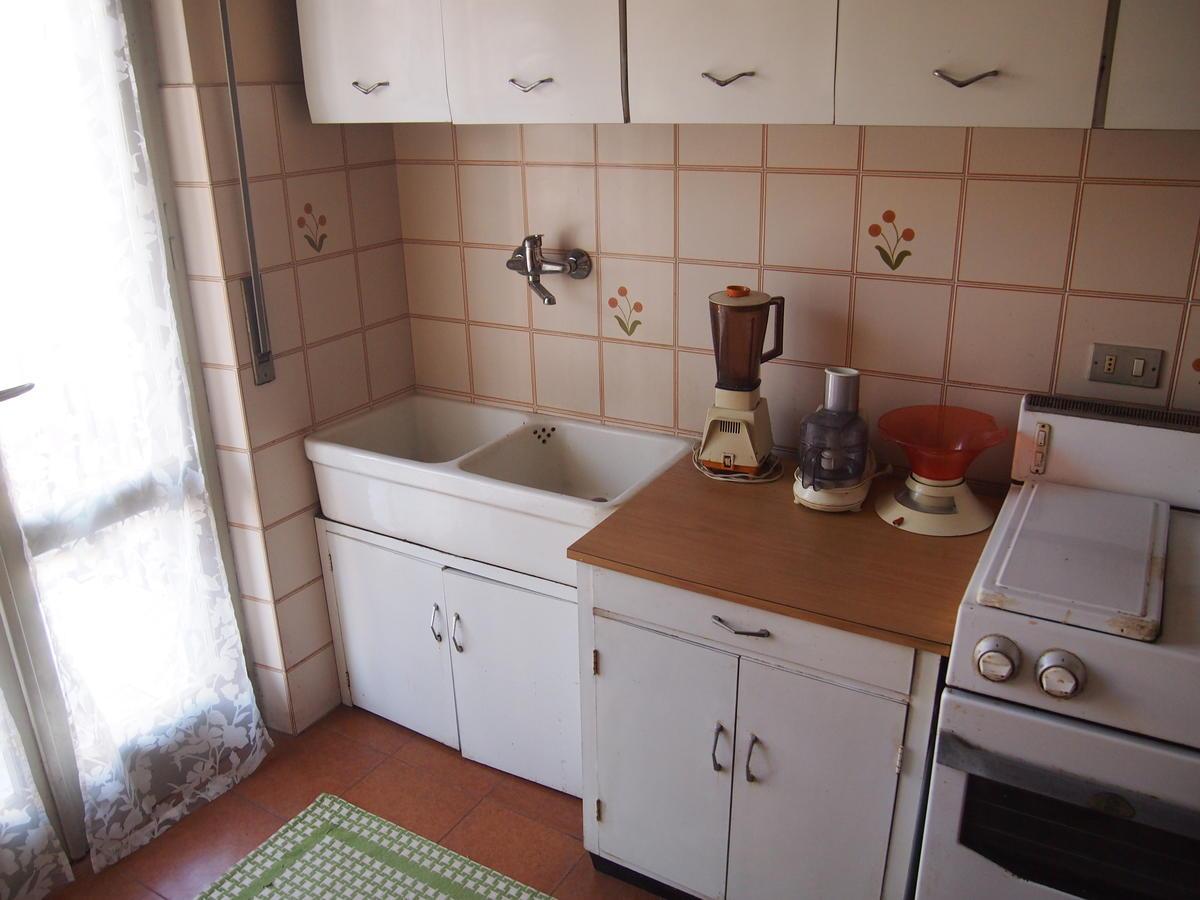 Verona, Santa Lucia, appartamento in vendita - 3