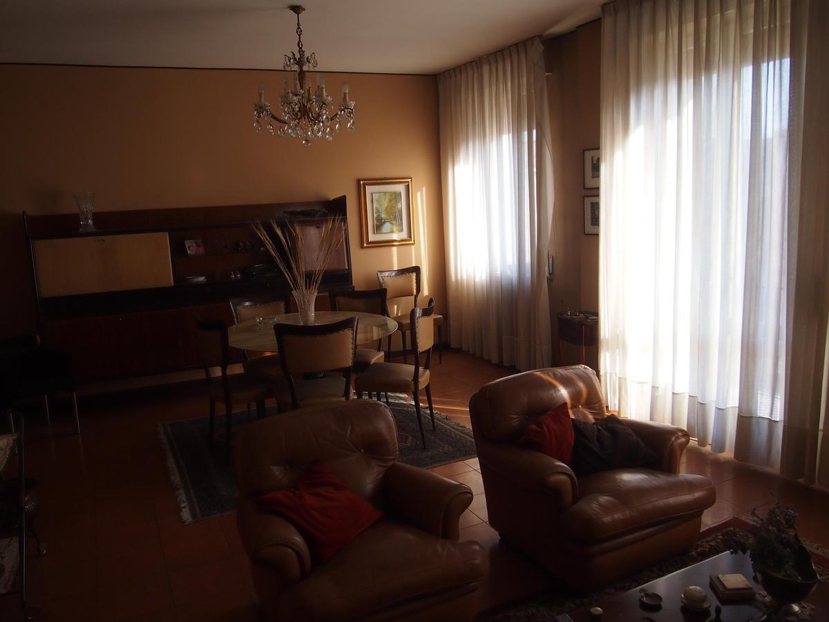 Verona, Santa Lucia, appartamento in vendita - 4