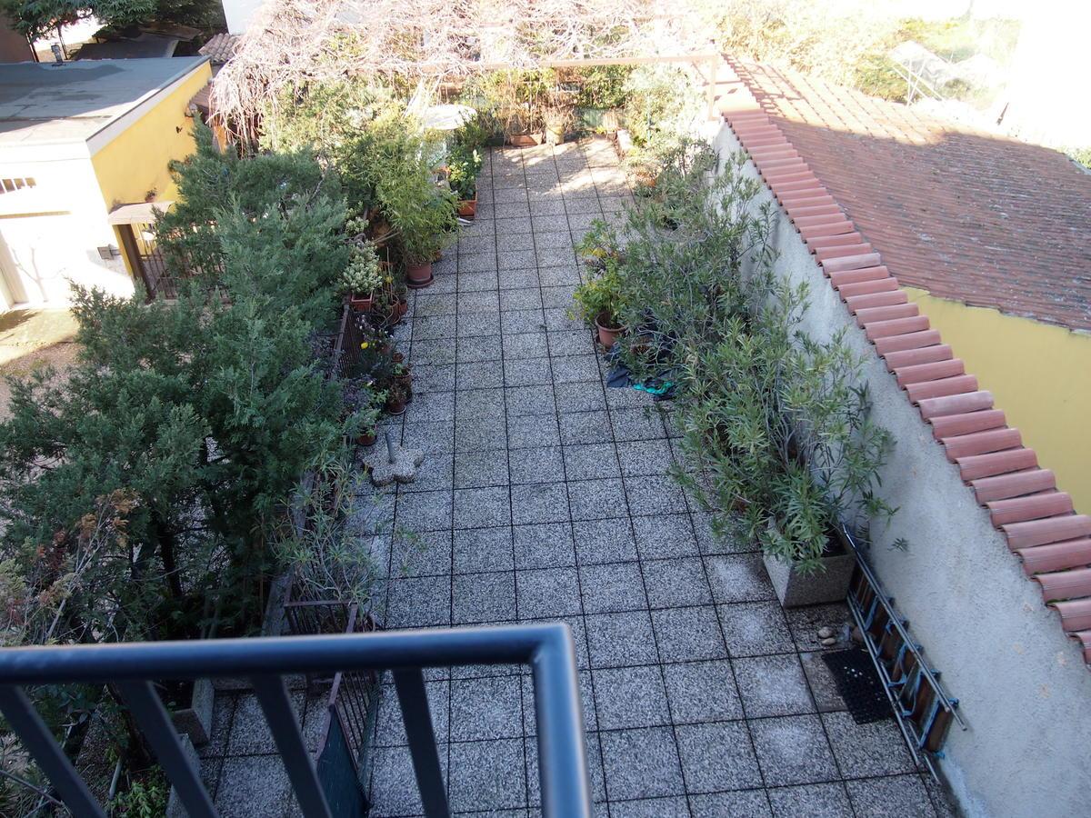 Verona, Santa Lucia, appartamento in vendita - 6