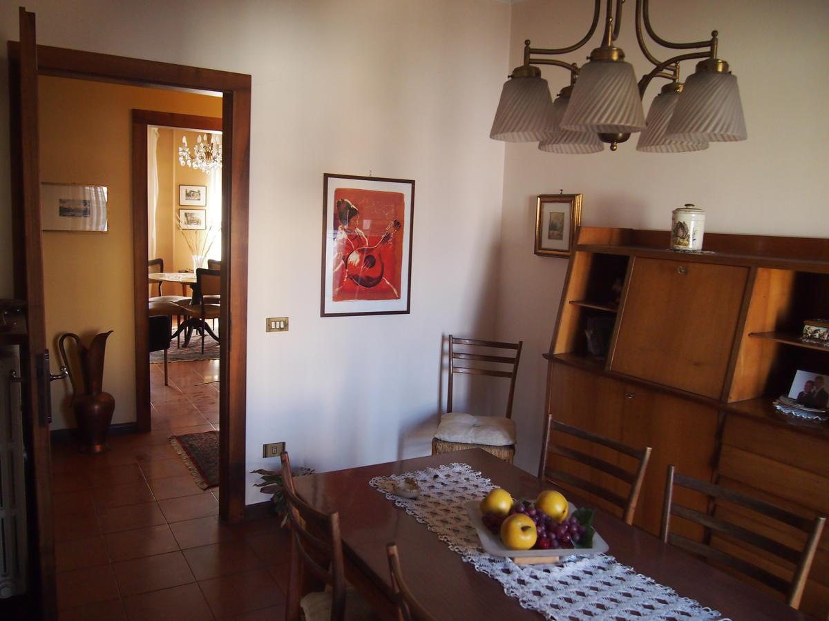 Verona, Santa Lucia, appartamento in vendita - 7
