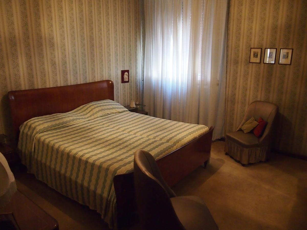 Verona, Santa Lucia, appartamento in vendita - 11