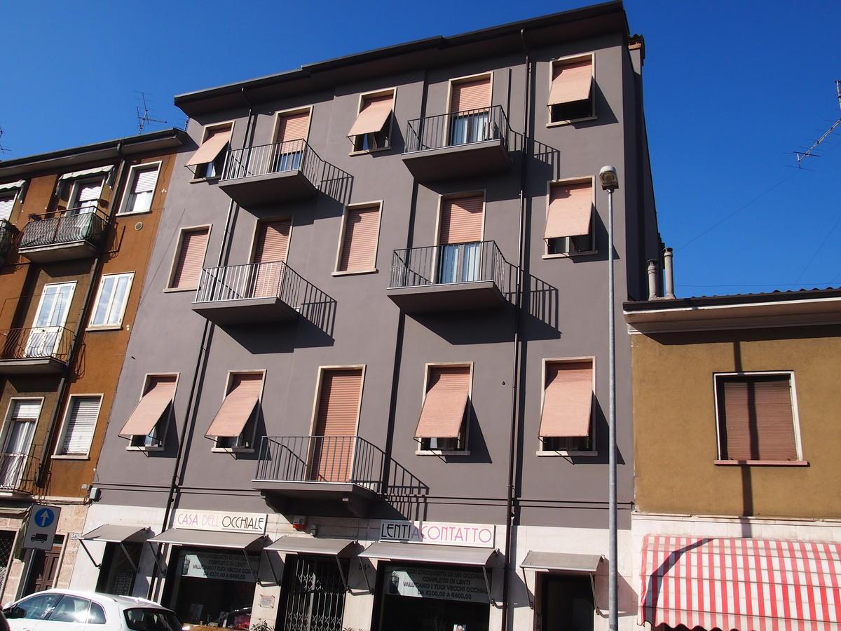 Verona, Santa Lucia, appartamento in vendita - 15