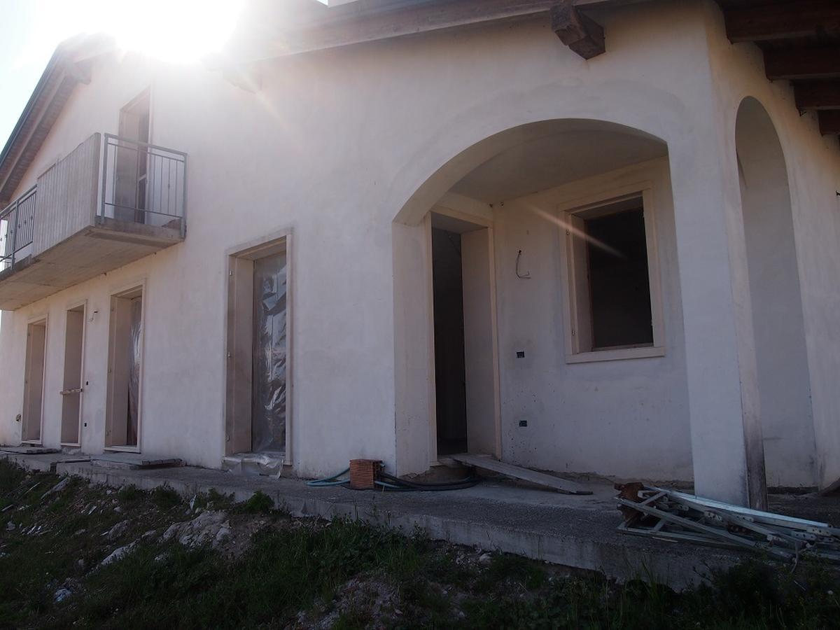 Vigasio, nuova villa singola in vendita - 2