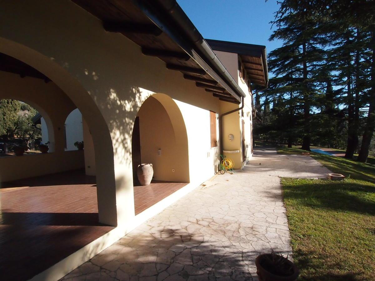 Verona, in collina, porzione di bifamiliare in affitto - 4